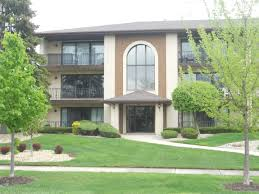 15229 catalina drive 2a orland park il 60462 prime real