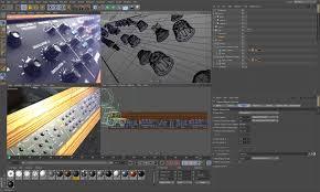 100 home design 3d mac cracked ashampoo 3d cad architecture