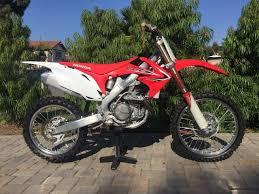 honda crf450r 450r motorcycle for sale cycletrader com