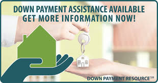 first time home buyer down payment assistance in california home