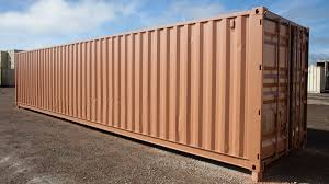 temecula shipping storage containers u2014 midstate containers