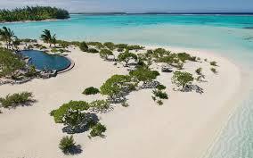 the world u0027s 50 best honeymoon hotels and destinations telegraph
