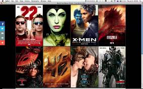 the best free movie streaming sites on the internet youtube