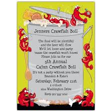crawfish party supplies 355 best crawfish shrimp boil party ideas images on