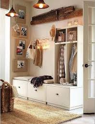 Ideas Inspirations Entryway Design Ideas  Best Rustic Entryway - Foyer interior design ideas