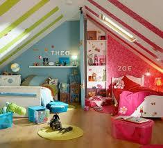 kinderzimmer für 2 40 farbideen kinderzimmer der zauber der farben