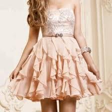 beautiful clothes beautiful clothes 9clothes