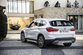 bmw car finance deals bmw x1 2017 review uk cars gallery