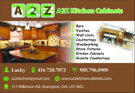 416 pages home of great events offers and trusted businesses and a2z kitchen cabinets inc