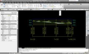 100 autocad 2010 2d training manual 11 best autocad images