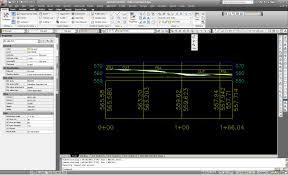 100 autocad 2010 2d training manual cad cam tutorials