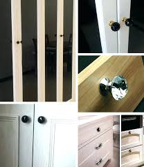 crystal knobs for kitchen cabinets best crystal knobs kitchen cabinets crystal kitchen cabinet top