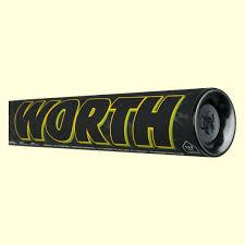 worth mutant mutant softball bats beanstalkenergy