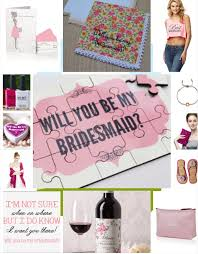 will you be my bridesmaid gifts will you be my bridesmaid gifts