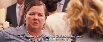Bridesmaids Meme - 21 best bridesmaids movie quotes funny bridesmaids gifs memes