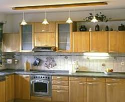 track lighting in the kitchen image of kitchen track lighting