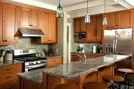great kitchen islands great kitchen island pendant lighting ideas homes