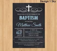 Baptism Invitations Free Printable Christening Baptism Invitation Ideas U2013 Gangcraft Net