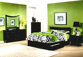 romantic bedroom decorating ideas romantic bedroom decorating ideas for couples homeanddeco website