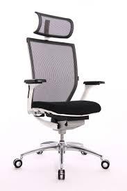 chaise de bureau haut de gamme fauteuil de bureau haut de gamme titan 10 achat sièges