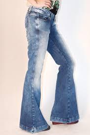 miss sixty womens flare jeans joopy u76 ladies uk size 6 8 10 12 14