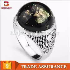 jewelry rings mens images Men 39 s mood rings men 39 s mood rings suppliers and manufacturers at jpg