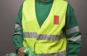 Sanitation Worker Job Description Resume by Job Descriptions For Sanitation Workers Chron Com
