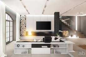 Wall Units For Living Rooms Modern Tv Wall Unit Cabinet Designs 2016 Aravind Residence Unique