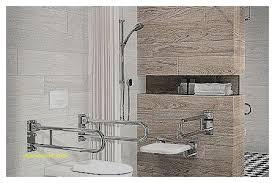 badezimmer planen kosten unique badezimmer planen kosten alex books