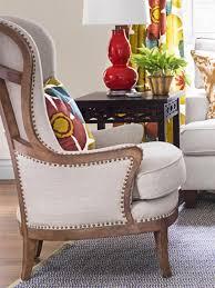 Latest C Shape Sofa Designs For Drawing Room Hgtv Stars U0027 Potluck Living Room Hgtv