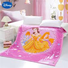 Anchor Comforter Online Get Cheap Diamond Comforter Aliexpress Com Alibaba Group