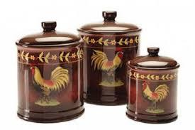 kitchen rooster decor kitchen ideas