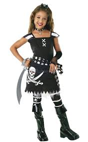 halloween pirate party childs pirate fancy dress kids book week halloween party childrens