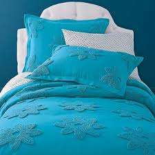 Teal Coverlet Company Kids Clearance Section The Company Store