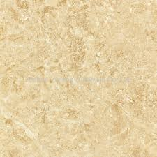 glazed marble tiles copy marble floor tiles yixiang china