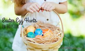 easter hunt eggs best free and cheap easter egg hunts in houston 2018