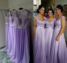 lavender bridesmaids dresses lilac bridesmaid dresses naf dresses