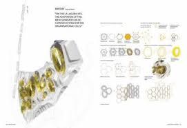 published art bookshop architectural diagrams 1 construction