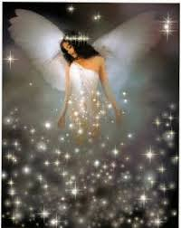 seeing flashes of light spiritual pin by helena on flashes of spirit pinterest