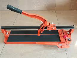 Harga Laminate Flooring Malaysia Tile Cutter Price Harga In Malaysia Lelong