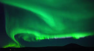how long do the northern lights last fantastic northern lights show last night and next two night should