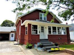 Area Code 707 Map 707 Campbell Rd For Sale Sidney Oh Trulia