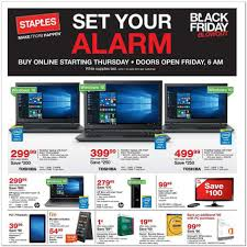 staples black friday ad 2015 black friday deal sale and ads