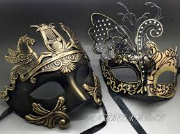 mask for masquerade couples masquerade mask his hers masquerade mask mask