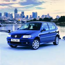 volkswagen polo 2001 the gearbox car news reviews and advice car of the week review