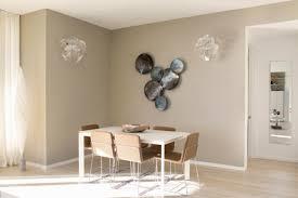 wandgestaltung schöner wohnen schöner wohnen wandgestaltung am besten büro stühle home