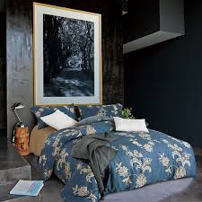 Where To Buy Cheap Duvet Covers High Thread Count Duvet Cover Pertaining To Invigorate Rinceweb Com