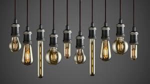 antique light bulb fixtures 27 best vintage outdoor bulb string lights images on pinterest