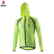 cycling rain jacket sale popular reflective rain jacket buy cheap reflective rain jacket