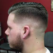 black men comb over hairstyle 13 comb over fade haircut ideas designs hairstyles design